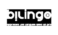 Logo Bilingo