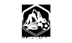 Logo C.S. Amphion-Publier