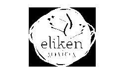 Logo Eliken
