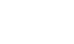 Logo Fondwich