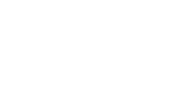 Logo Monaco Sport Academy