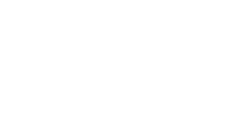 Logo Yvoire